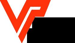 Virtual Players Logo